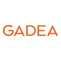 GADEA