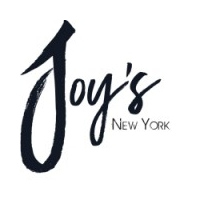 JOY'S NEW YORK